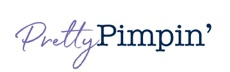 PP logo copy