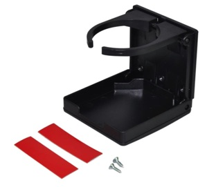 cup holder product
