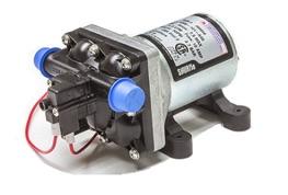 Shurflo water pump