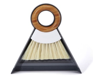 small broom product