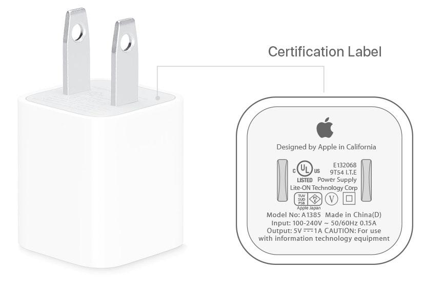 apple_5w-adapter-tech-spec