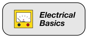 Button_ElectricalBasics