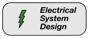 Button_ElectricalSystemDesign