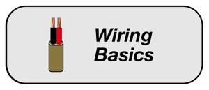 Button_WiringBasics