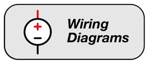 Button_WiringDiagrams